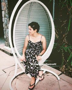 Sanya Malhotra is not on Instagram right now Follow her twitter - @sanyamalhotra07