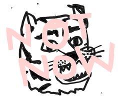 JR | Art Director — Typography