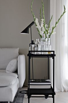 Interior Decorating Plans for your Home Bar Room Design, Decor, House Interior, Bars For Home, Apartment Decor, Bar Cart Decor, Interior, Living Room Accessories, Living Room Designs