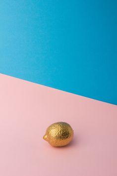 Colors Fruits by André Britz 3