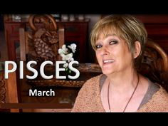 Weekly Horoscope For February 27  5 March 2017  Gregory Scott Astrology