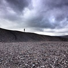 The fool on the hill - Norway, My Photos, Mountains, Nature, Travel, Instagram, Voyage, Viajes, Traveling
