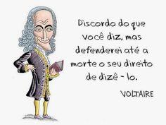 Democracia Direito