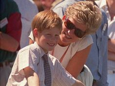 Prince Harry Emotional Quotes