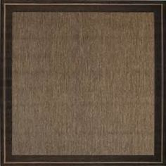 9 x9 square rug - Bing images