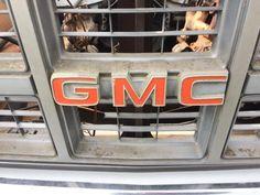 Gmc Pickup Trucks