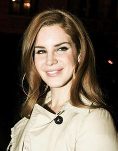 rare lana del rey | 1000+ images about Coney Island Queen on Pinterest