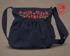 Drawstring Backpack, Diaper Bag, Backpacks, Hungary, Bags, Fashion, Handbags, Moda, Fashion Styles
