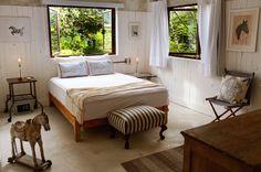 la-semilla_playa-del-carmen-design-hotels-1