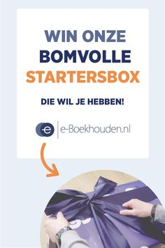 STOP met scrollen! Wordt deze bomvolle luxe startersbox binnenkort van jou? 🤩 Hou onze socials de komende tijd in de gaten voor meer info! Lush