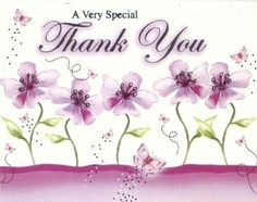 04535bcc7c0395abf061ff0887a1bc46 thank you quotes thank you cards thank you all so much for following me, and sharing such wonderful,Thank You For Inviting Us To Your Party