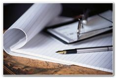 best website to write a research paper Proofreading 2 days American professional Undergrad. (yrs 3-4) US Letter Size