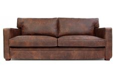 Whitechapel Contemporary Leather Sofa From Old Boot Sofas. Vintage Leather  Sofa With Super Soft Leather And Free Delivery   Order Today!