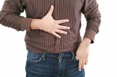 Sport & Benessere - Sindrome da alterata permeabilità intestinale: prevenirla e trattarla con i giusti nutrienti - Eurosalus