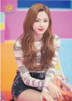 "Twice-Tzuyu ""Happy Happy"" Postcard Scans Nayeon, Kpop Girl Groups, Korean Girl Groups, Kpop Girls, Extended Play, K Pop, Asian Woman, Asian Girl, Twice Tzuyu"