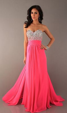 prom dresses prom dresses 2014 prom dresses for teens 2015 free shipping sweetheart chiffon beading prom dress