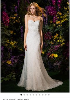 http://www.lightinthebox.com/a-line-princess-sweetheart-lace-and-tulle-court-train-wedding-dress-2148893_p2148893.html
