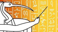 Un logiciel gratuit pour apprendre l'orthographe suivant un itinéraire passionnant de découverte et de mémorisation