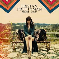 Tristan Prettyman 'Cedar + Gold'  #TristanPrettyman #CedarAndGold