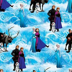 Disney Frozen Characters Scenic Blue Fabric Springs Creative Products http://www.amazon.com/dp/B00NJ5HYAC/ref=cm_sw_r_pi_dp_5HJ3ub1C0AJD6