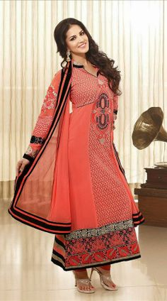 Bollywood Actress In Peach Long Length Anarkali Suit 2FD3166551 Sunny Leone Photographs HAPPY HOLI PHOTO GALLERY  | HAPPYHOLIIMAGES2020.IN  #EDUCRATSWEB 2020-03-06 happyholiimages2020.in http://happyholiimages2020.in/wp-content/uploads/2020/01/21.gif
