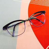 Lindberg Eyewear, outrageously comfortable and stylish...if only they made shoes too!