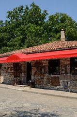 Photos, Middle, Outdoor Decor, Bulgaria, Pictures