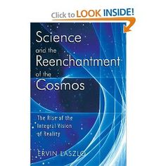 """""""A must read for all those interested in the big questions about life, meaning, the Akashic field, consciousness, reality and the universe""""...Eugene F"""