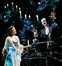 Phantom of the Opera hits Adelaide   The Advertiser