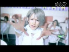DaizyStripper - Stay Gold [ Full PV] - YouTube