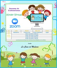 4 - SOFÍA VALENTINA SANCHEZ RAMIREZ Dolls, Comics, Baby Dolls, Puppet, Doll, Comic Books, Comic Book, Baby, Comic