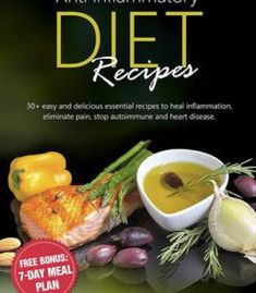 Delicious mediterranean diet recipes from the editors of anti inflammatory diet recipes pdf forumfinder Choice Image