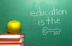 (Reenaz) Education: To functionalists, a comparative can be drawn from education to a major organ in the human body that is a vital and integral part of the whole system. The education system is seen as a mini-society in which it prepares students for the workforce.