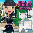 We love this user suggested 'Girl in Pearls' collection! Share if this collection is stocked in your store!
