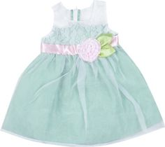 Max Dress - Buy LIGHTGREEN Max Dress Online at Best Prices in India | Flipkart.com