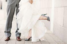 wedding inspirations    http://blog.lizfields.com/
