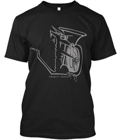 TubaCabra http://teespring.com/tubacabra-grey-august-2015  A new TubaCabra shirt!  Resembling a scrawny coyote playing a tuba, the TubaCabra should not be confused with the alien cryptoid 'Chupacabra'.   The TubaCabra plays the tuba and looks suspiciously around at others.  No other statement or words.  Just the critter itself, playing the tuba.  Available in eight tagless-t-shirt colors!   Great for tuba enthusiasts.  Enjoy.