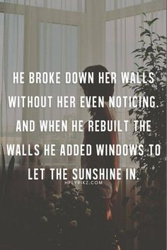 """Top 58 Relationship Quotes – Quotes About Relationships """"Love is composed of a single soul inhabiting two bodies. The best thing life quotes & sayings Love Quotes For Him Cute, Romantic Love Quotes, Cute Quotes, Quotes About Love, Quotes About Walls, Quotes About Windows, Quotes On True Love, Powerful Love Quotes, Romantic Things To Say"""
