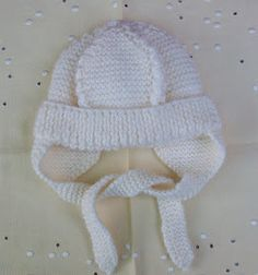 Blog Abuela Encarna Knitted Hats, Crochet Hats, Knitting For Kids, Winter Hats, Color Beige, Fashion, Baby Coming Home Outfit, Crochet Baby Cocoon, Crochet Lace Edging