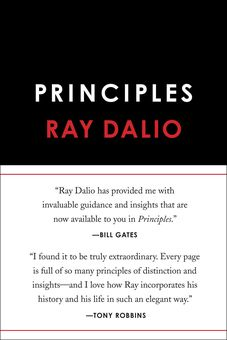 Don't let this get away  Principles - Ray Dalio - http://www.buypdfbooks.com/shop/itunes-2/principles-ray-dalio-2/ #Dalio, #Itunes, #PersonalFinance, #Principles, #RayDalio