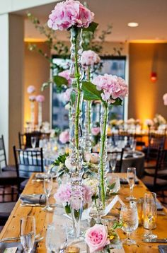 A late August State Room wedding.  #WinstonFlowers   For a Winston wedding:  http://www.winstonflowers.com/Events/Weddings  Photography by: @Kristin Spencer Photography