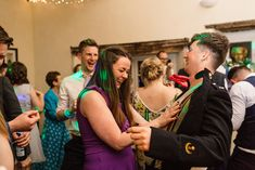Happy Anniversary to Francis and Rebekah. Their Belmount Hall Lake District Wedding was a full year ago yesterday. Lake District, Happy Anniversary, Dancing, Weddings, Country, House, Happy Brithday, Dance, Rural Area