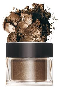 CND Additives: Pigment Effect in Antique Bronze