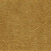 Wallcoverings   ZK010109 Bronze Blossom Wallscape 54 inch wide Type II Vinyl Wallcovering