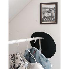 #clothes #room #interior