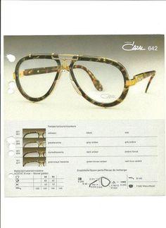 a4b88fc838 10 Best Sunglasses images