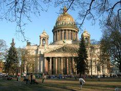 обои для рабочего стола - Дворцы: http://wallpapic.ru/architecture/palaces/wallpaper-26181