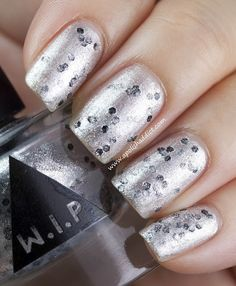 W.I.P. Moondust from Urban Outfitters | A Polish Addict