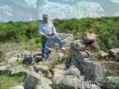 Città SHARDANA scoperta da Leonardo Melis