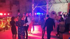 PRIVATE PARTY LINE DANCING Barn Dance, Western Parties, Best Western, Dance Videos, Corporate Events, Charleston, Line, Wedding Events, Party Themes